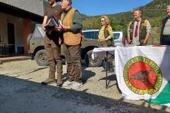 21-Camp-Ital-razze-cerca_ottobre2021_06