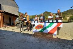21-Camp-Ital-razze-cerca_ottobre2021_07