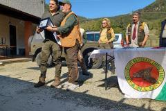 21-Camp-Ital-razze-cerca_ottobre2021_10