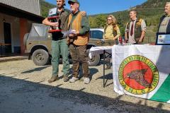21-Camp-Ital-razze-cerca_ottobre2021_12