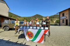 21-Camp-Ital-razze-cerca_ottobre2021_14