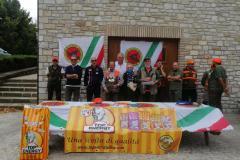 41-Trofeo-Diana_Connubio-cane-cacciatore_sett2021_21