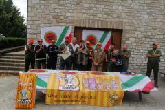 41-Trofeo-Diana_Connubio-cane-cacciatore_sett2021_22