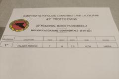 41-Trofeo-Diana_Connubio-cane-cacciatore_sett2021_30