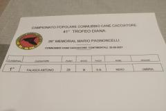 41-Trofeo-Diana_Connubio-cane-cacciatore_sett2021_31
