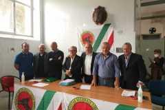 Campania_Nuovo-Presidente-Provinciale_ottobre2021_1