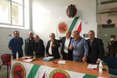 Campania_Nuovo-Presidente-Provinciale_ottobre2021_2