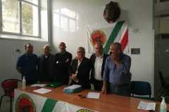Campania_Nuovo-Presidente-Provinciale_ottobre2021_3
