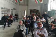 Campania_Nuovo-Presidente-Provinciale_ottobre2021_4