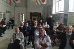 Campania_Nuovo-Presidente-Provinciale_ottobre2021_5