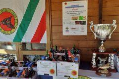 Veneto_Gara-Interprovinciale-Compak_2sett2021_02-scaled