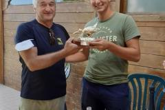 Veneto_Gara-Interprovinciale-Compak_2sett2021_03