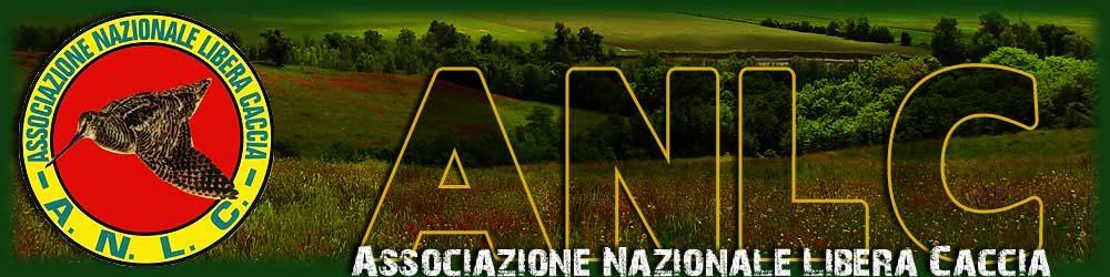Associazione Nazionale Libera Caccia